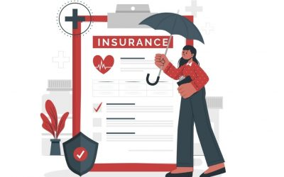 P&C Insurance Terms and Definitions